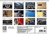 classic cars SELECTION (Wandkalender 2019 DIN A3 quer) - Produktdetailbild 13