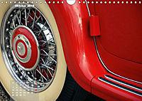 classic cars SELECTION (Wandkalender 2019 DIN A4 quer) - Produktdetailbild 10