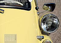 classic cars SELECTION (Wandkalender 2019 DIN A4 quer) - Produktdetailbild 8