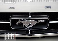 classic cars SELECTION (Wandkalender 2019 DIN A4 quer) - Produktdetailbild 9