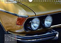 classic cars SELECTION (Wandkalender 2019 DIN A4 quer) - Produktdetailbild 11