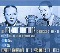 Classic Cuts 1933-1941 - Produktdetailbild 1