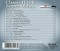 Classic Hits & Super Oldies Vol.1 - Produktdetailbild 1