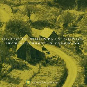 Classic Mountain Song, Diverse Interpreten