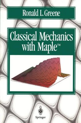3000 solved problems physics pdf ebook
