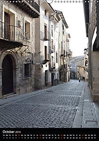 Classical Spain (Wall Calendar 2019 DIN A3 Portrait) - Produktdetailbild 10