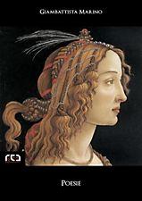 0973a9c49060b La Galeria Buch von Giambattista Marino versandkostenfrei bei ...