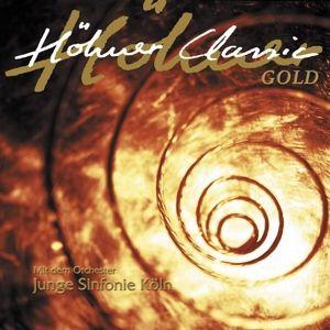 CLASSICS GOLD, Höhner
