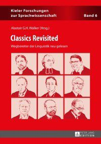 Classics Revisited