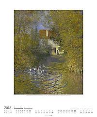 Claude Monet 2018 - Produktdetailbild 11