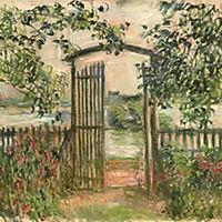 Claude Monet 2018 - Produktdetailbild 12