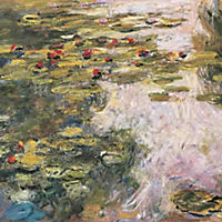 Claude Monet 2018 - Produktdetailbild 10