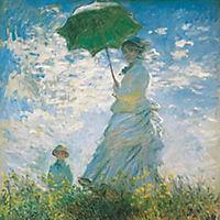 Claude Monet 2018 - Produktdetailbild 3