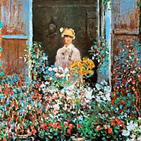 Claude Monet 2018 - Produktdetailbild 5