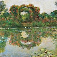 Claude Monet 2018 - Produktdetailbild 7