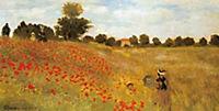 Claude Monet 2018 - Produktdetailbild 13