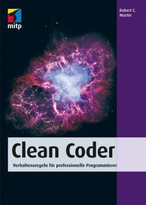 Clean Coder, Robert C. Martin