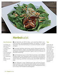 Clean Eating - Produktdetailbild 2