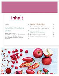 Clean Eating - Produktdetailbild 5