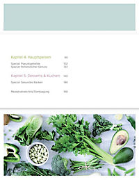 Clean Eating - Produktdetailbild 6