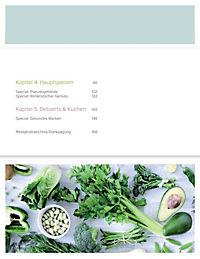 Clean Eating - Produktdetailbild 6
