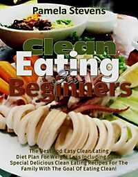 Diet plan to lose weight fast while breastfeeding