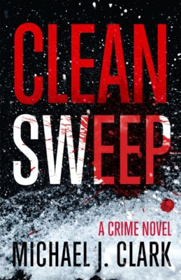 Clean Sweep, Michael J. Clark