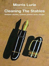 Cleaning the Stables, Morris Lurie