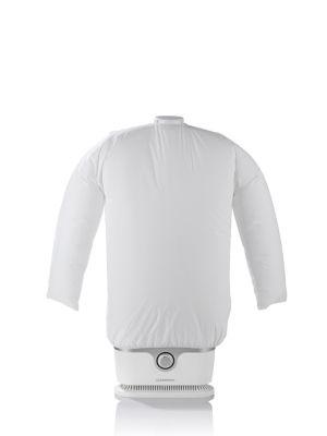 Cleanmaxx Hemden- & Blusenbügler 1800W