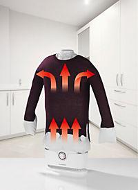 Cleanmaxx Hemden- & Blusenbügler 1800W - Produktdetailbild 4