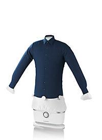 Cleanmaxx Hemden- & Blusenbügler 1800W - Produktdetailbild 5
