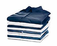 Cleanmaxx Hemden- & Blusenbügler 1800W - Produktdetailbild 6