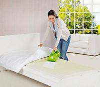 cleanmaxx Polster- und Teppichreiniger - Produktdetailbild 2