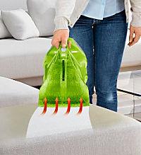 cleanmaxx Polster- und Teppichreiniger - Produktdetailbild 5