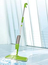 Cleanmaxx Spraymopp 2in1 - Produktdetailbild 1