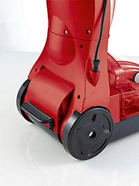 Cleanmaxx Teppichreiniger 500W rot - Produktdetailbild 3