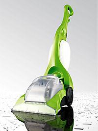 """cleanmaxx Teppichreiniger """"Professional"""", limegreen - Produktdetailbild 4"""