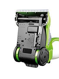 """cleanmaxx Teppichreiniger """"Professional"""", limegreen - Produktdetailbild 5"""