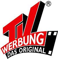 """cleanmaxx Teppichreiniger """"Professional"""", limegreen - Produktdetailbild 1"""