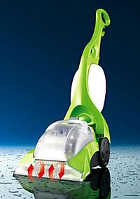 """cleanmaxx Teppichreiniger """"Professional"""", limegreen - Produktdetailbild 2"""