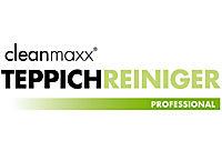 """cleanmaxx Teppichreiniger """"Professional"""", limegreen - Produktdetailbild 13"""