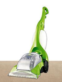"""cleanmaxx Teppichreiniger """"Professional"""", limegreen - Produktdetailbild 7"""