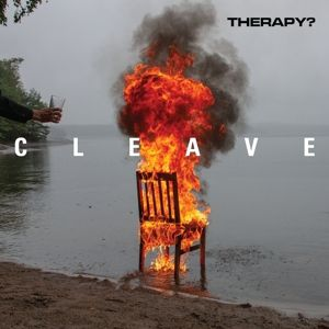 Cleave, Therapy?