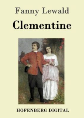 Clementine, Fanny Lewald