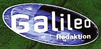 "Clementoni - Galileo ""Natur unter dem Mikroskop"", Experimentierkasten, 32-teilig - Produktdetailbild 4"