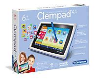 Clempad, Android-Tablet für Kinder - Produktdetailbild 3