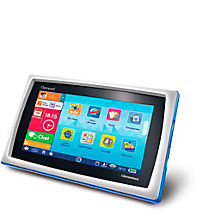 Clempad, Android-Tablet für Kinder - Produktdetailbild 1