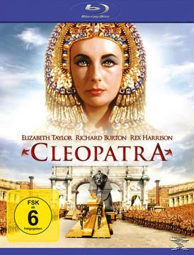 Cleopatra - Special Edition