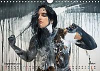 Cleothia Farbspiele (Wandkalender 2019 DIN A4 quer) - Produktdetailbild 9