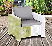 Clever Clean Gartenmöbel- und Moosreiniger - Produktdetailbild 1